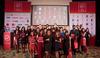 25 de produse alese, de catre consumatori, Produsul Anului 2017 / 2018 in Malaezia