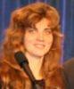 Proximity a luat Silver la DMA Echo Awards