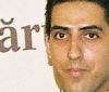 Petrisor Obae este Tanarul Jurnalist al Anului 2004 pe Media Publicitate