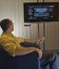INES IPTV mizeaza pe dublarea cifrei de afaceri în 2007