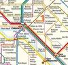 A cincea companie de transport public global alege hartia reciclata pentru a salva resursele naturale