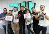 Radio ZU si Primaria Municipiului Bucuresti lanseaza campania Orasul Faptelor Bune