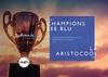 Radisson Blu Hotel pariaza pe meciurile EURO cu 7 ecrane TV special dedicate si ARISTOCOOL, noul bar si restaurant cu terasa cu pana la 229 locuri