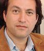 ''Nu consider ca ar trebui interzis'' Radu Nicolae (Idea Zone), AdPlayersCritic: RAC - Cava D'Oro