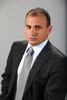 Radu Soviani este cel mai bun jurnalist din domeniul financiar
