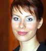 Ex Director de Marketing la Millennium Bank, Raluca Simu este Managing Partner la Babel
