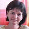 Ex GMP, Ramona Sima este noul Associate Director BrandTailors