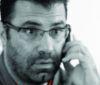 GAV|Scholz&Friends se extinde pe BTL