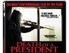Presupusa asasinare a lui George W Bush, la Realitatea TV