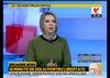Realitatea TV in doliu 10 min de la 19.00. Directorul postului, Edward Pastia, refuzat sa rediscute sanctiunea CNA de oprire a emisiei