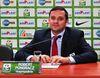Sponsorizari si licente: 6% din veniturile LPF. Vicepresedintele Pongracz cauta 4 sponsori oficiali