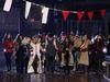 """La 22 de ani de la lansare dar si de Ziua Nationala, PRO TV canta """"RomanEsti, oriunde-ai fi"""""""