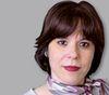 Ruxandra Stefan( ex OMD, acum Media Direction): 'Perceptia mea si cea a noului CEO Omnicom Media Group cu privire la rolul sau in organizatie erau complet diferite'
