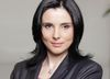 Management nou Romtelecom si Cosmote Romania. Ruxandra Voda a fost numita Director Comunicare.