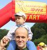 Maratonului DHL spera donatii in scop caritabil de 20.000 EUR