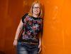 Comunica de 15 ani pentru afaceri si consumatori. Raluca Zamfir face 400.000 de euro din PR.