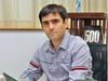 Razvan Corneteanu se desparte de Adevarul Holding la sfarsitul lunii aprilie