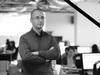 Fost redactor sef adjunct si 15 ani la Ziarul Financiar, Razvan Voican a plecat dintre noi.