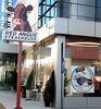 Friptura de 1 Milion de euro. Red Angus frige un steakhouse si in Satul Francez
