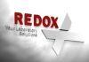 Brânzas face rebranding Redox