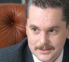 Putem vorbi de brand-ul Romexterra Bank Adrian Radu