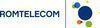 Romtelecom ar putea face reduceri de personal la Grey