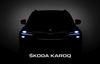 Skoda recidiveaza cu o noua premiera Live Mondiala. Noul SUV Compact SKODA KAROQ.