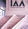 Campanie Scoala IAA de Valentines 2021. 14% discount pentru partenerii profesionali agentie + client