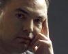 Sorin Predescu, Grey Worldwide despre Ad'Or: Cred ca trebuie investit si in imaginea publica