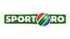 Seriale TV la Sport.ro pe langa programe din sport