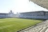 In direct la TVR1, Stejarii inaugureaza Stadionul Arcul de Triumf cu meciul test World Rugby cu Argentina!