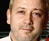 'Nu este nimic de platit, nimic de incasat' Stefan Iordache, la exitul din Starlink