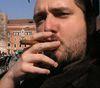 Stefan Voloaca, AdPlayersCRITIC – Viral Lowe: Nu stiu daca sunt ridicole sau geniale, dar obiectivul lor este atins
