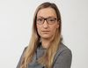 Director nou de programe la Pro TV, cu expertiza in Balcani