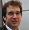 Deutsche Client Service Direktor, für GAV Scholz&Friends Bukarest