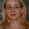 Svetlana Bulacu a parasit Cosmote pentru Propaganda