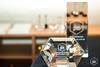 Safety Awards 2017 a desemnat castigatorii din peste 30 de studii de caz inscrise