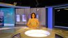 A prezentat ultimul jurnal la Realitatea TV. Saviana Russu imbratiseaza lumea radioului la Radio Romania Brasov FM, 93, 3 FM