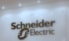 Premium Communication a pierdut contul de 40.000 EUR Schneider Electric, care a ales Lowe PR
