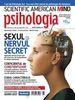 Fosta Realitatea Catavencu, Psihologia Azi s-a maritat cu Scientific American Mind