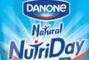 Rebranding Maximize: Danone Nutriday