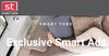 Publicitate pe SmartTV prin ARBOmedia. Parteneriat stategic cu SmartTube. Target: 150.000 euro si de la 60.000 la 100.000 de utilizatori in 2020