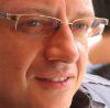 Sorel Radu, Sales Director la Realitatea Catavencu, este tinta unei noi oferte