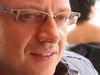 Sorel Radu a achizitionat majoritatea eResearch Corp
