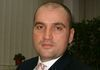 Seful Antena Group, Sorin Alexandrescu, audiat la DNA