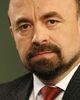Sorin Freciu: 2009 va fi un an de break even pentru divizia de business Realitatea – Catavencu