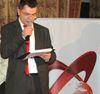 Realitatea TV a deschis la Timisoara