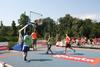 Sport Arena face, cu 50.000 EUR, cinci serii de evenimente Sport in Parc. 3-4 iulie, in Herastrau.
