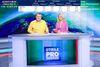 Mai bine de 1 din 4 romani urmaresc dimineata Stirile Pro TV. Din 26 septembrie, de la 6.00.