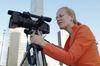 """Documentarul """"Tatal meu, Imre"""", realizat de Andreea Stiliuc, jurnalist la TVR Iasi, este in finala URTI GRAND PRIX 2020"""
